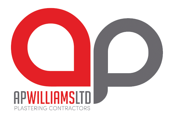 A & P Williams Plastering Ltd
